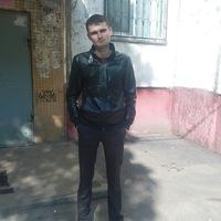 РуськаРадченко