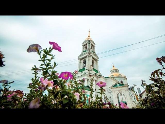 Tatarstan mitropolia video