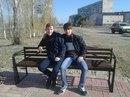 Личный фотоальбом Евгения Филонова