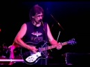 Steppenwolf Born to be Wild LIVE 2007