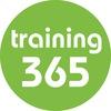 Training365.ru | спорт движение путешествия