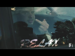 Mitch, Split  Two - Box One Collective  ...2  JZX100 (480p).mp4