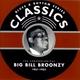 Big Bill Broonzy - Baby Please Dont Go