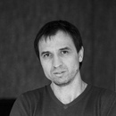 Фотоальбом Анатолия Моргаленко