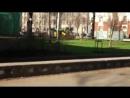 Лирика Клипы про любовь - Илья MZT - Мы и теряем 360p.mp4