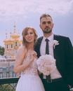 Арсен Дзебоев фотография #26