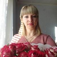Маша Буравлёва