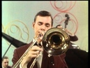 Bobby Hackett Sextet - Bill Bailey (Won't You Please Come Home?)