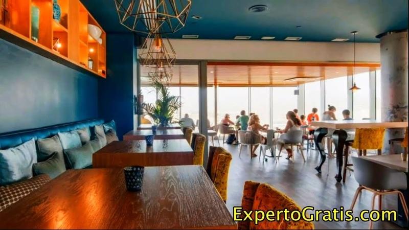Arrecife Gran Hotel Spa Arrecife Spain