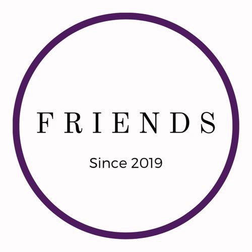 Lounge cafe, кальянная «Friends» - Вконтакте