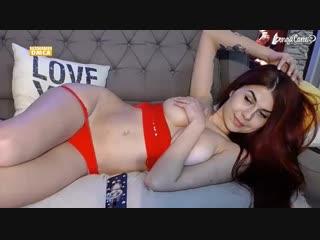 AliseStrip -Alicia-- #myfreecams #porno #runetki #bongacams сочная киска секс порно грудь и попка ждет тебя
