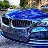 Автомобильные статьи