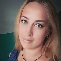 Ирина Коробейникова