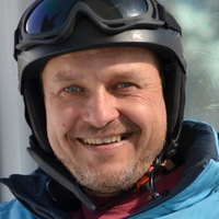Виктор Кирдяев