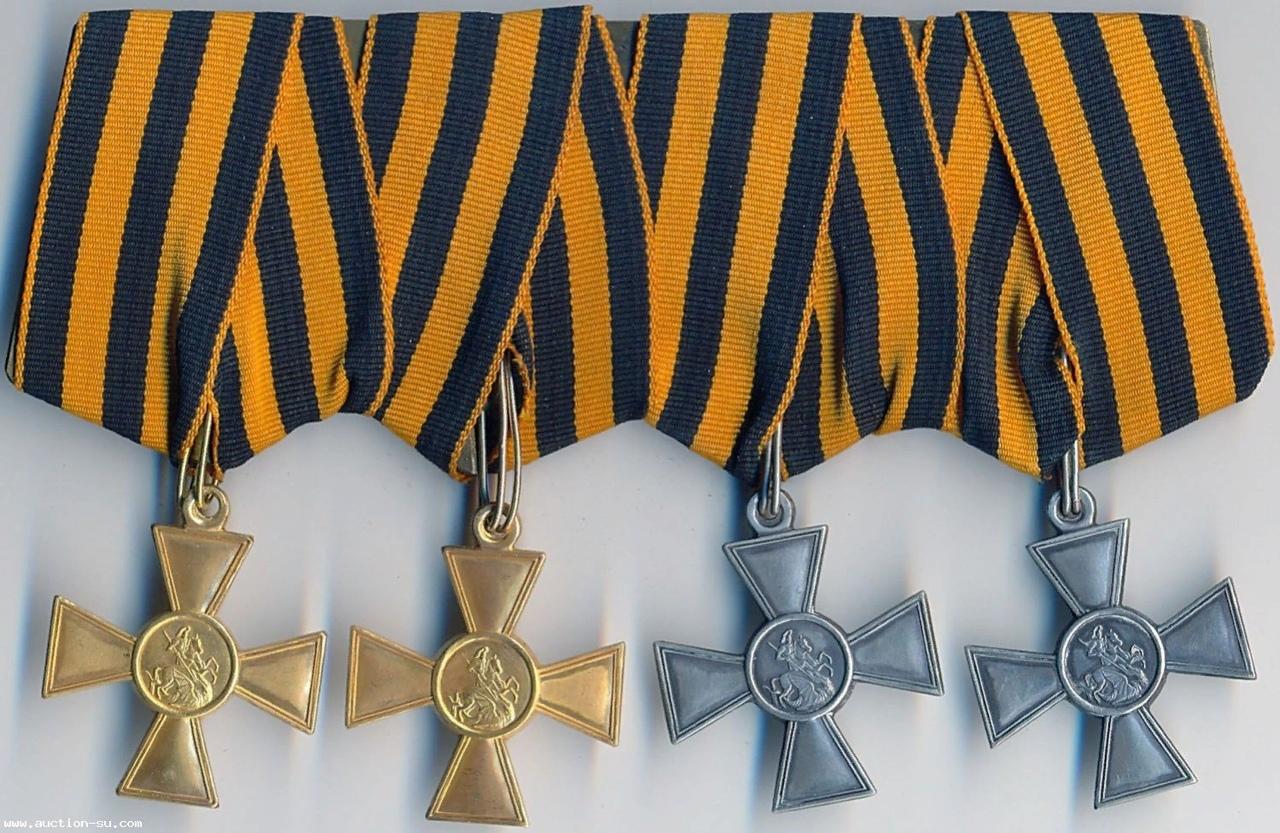 георгиевские кресты картинки клиентов предоставляется