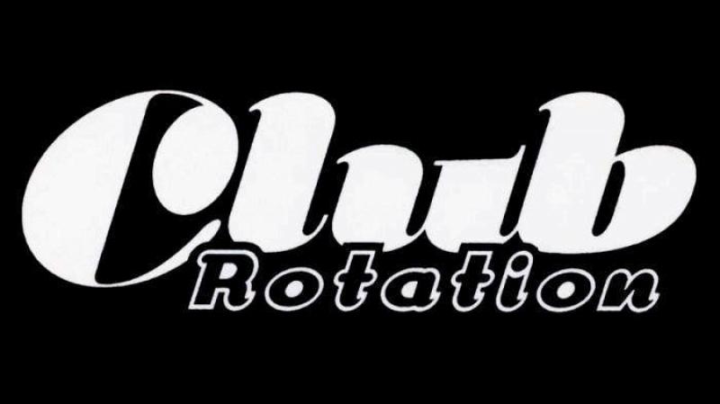 RADIOGRAND 2 Club Rotation Performance 30 06 18