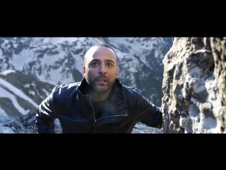 АРАШ & Елена - Один День | ARASH feat Helena - ONE DAY (Official Video)
