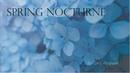 Beautiful Relaxing Music - Peaceful Piano Music. Spring nocturne by Gary Akopyan