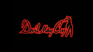 Devil May Cry 1 Soundtrack - Mental Machine [Nightmare Battle]