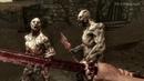 The Elder Scrolls V Skyrim — Dragonborn / Древние Свитки 5 Скайрим — Драконорождённый Трейлер