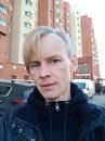 Роман Тонако - Санкт-Петербург,  Россия