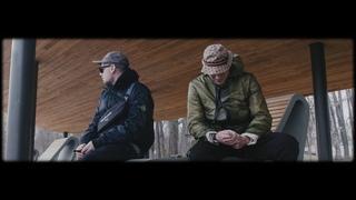 Словетский & DJ Nik One – Африка
