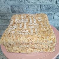 кстати, это везувий торты красноярск каталог фото удачного