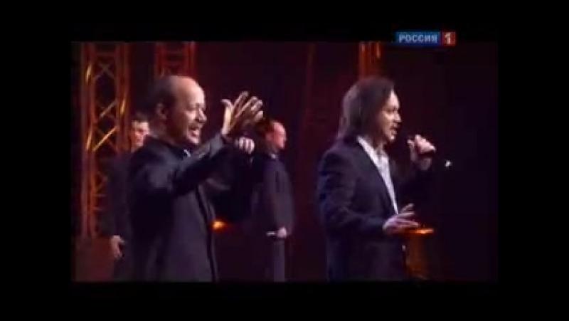 VIDEO-2019-11-07-18-52-24.mp4