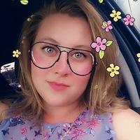 Виолетточка Казанова