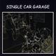 Single Car Garage (SCG) - The Final Round