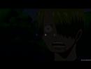 [One Piece AMV] - I STAND ALONE - Roronoa Zoro.mp4
