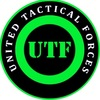 United Tactical Force - Official