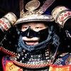 ЯПОНИЯ | Праздник в Японском стиле