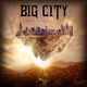 Big City - Running for Your Life