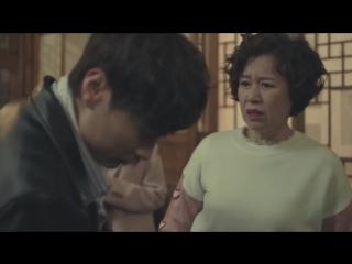 Min Kyung Hoon X  Kim Hee Chul  (Falling Blossoms) MV