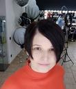 Личный фотоальбом Алены Шишмаковой