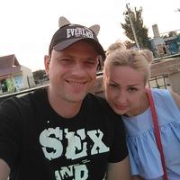 Нажмите, чтобы просмотреть личную страницу Maks Sarokurov