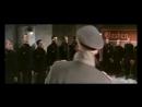 PanzerLied Himno de las Tropas Acorazadas Pelicula La Batalla de las