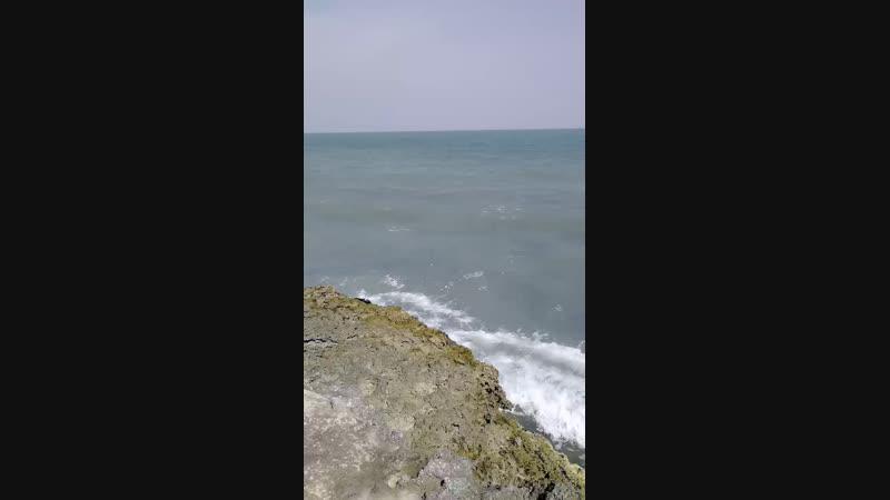Рамешварам Океан
