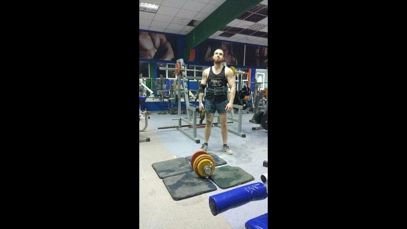 Химик ДАМБЛ 40 кг 50 кг