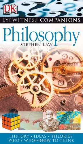 Philosophy dk
