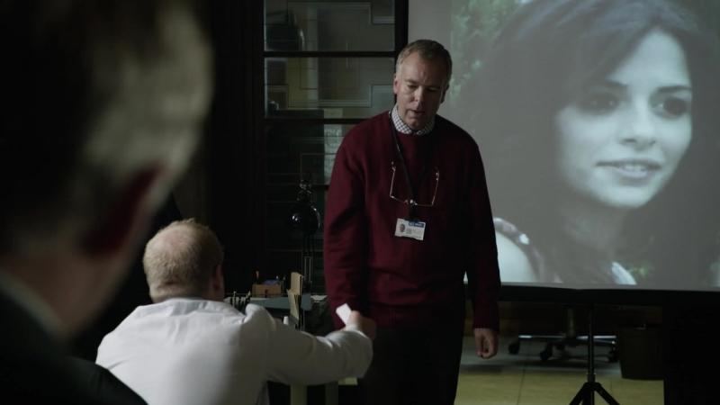 Whitechapel.s03e01.WEB-DL.720p.2xRus.Eng.AlexFilm