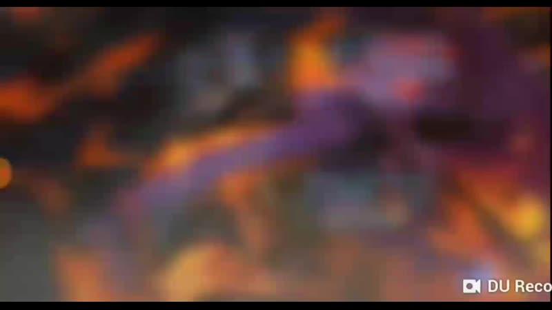 【Voez】Titancube — Czarte 【AlterShirushi】