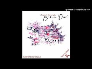 Valerie Dore - Flash in the Night (Dub Mix/TRD-5012/Italo-Disco 2018)
