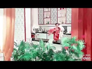 Arnav khushi (gulabi Aankhen) song