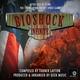 Geek Music - Bioshock Infinite - After You've Gone - Main Theme