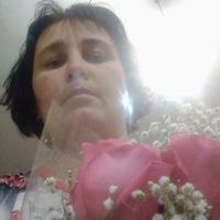 Викторовна Елена (Бронникова)