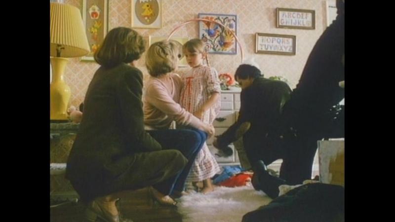 ГЛАВНЫЙ ПОДОЗРЕВАЕМЫЙ Prime Suspect 1982