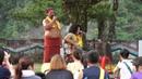 2014/6/22 銅門部落音樂會 1/4 Panai Kusui 巴奈.庫穗 Nabu Husungan Istanda那布