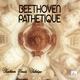 Beethoven Pathetique Ensemble - Piano Sonata 09 opus 14 n.2 for Sleeping Baby